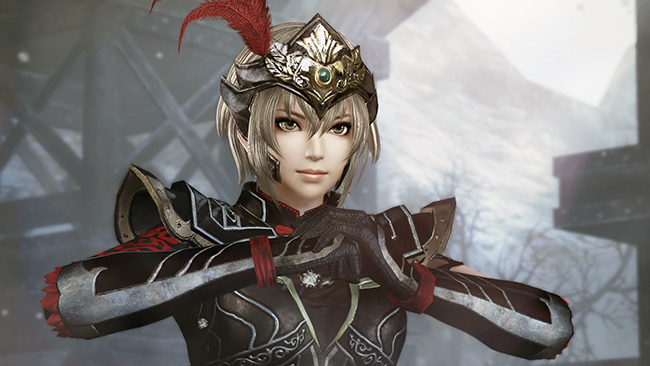 Dynasty Warriors 8: Xtreme Legends - Complete Edition Review